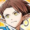 Cyrus (The Elite Elf) Icon