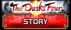 The Dusk's Four Story Banner