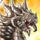 Valzine (Mechanical Dragon) Icon