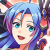 Candy (The Cutter) Icon