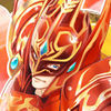 Ignis (Spear of Flames) Icon