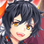 Nesca Crow (Wind of Flames) Icon