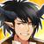 Lightning Devil Gunner Icon
