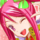 Hisagi Symphon (Astral Voice) Icon