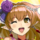Rinaria (The Guitarist) Icon