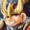 Tremble Gnome Icon