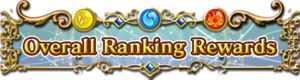 Tournament Overall Ranking Rewards Banner