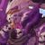Shadow Servant (The God of Death) Icon