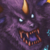 Anubis (Howler of Madness) Icon
