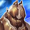 Knight Duke Icon