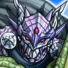 Luke (The Magic Swordsman) Icon