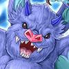 Cold Bat Icon
