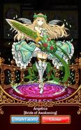 Angelica-3-3D-2