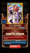 Kafka (Bearer of Evil) Profile