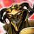 Ancient Dragon (Origins) Icon