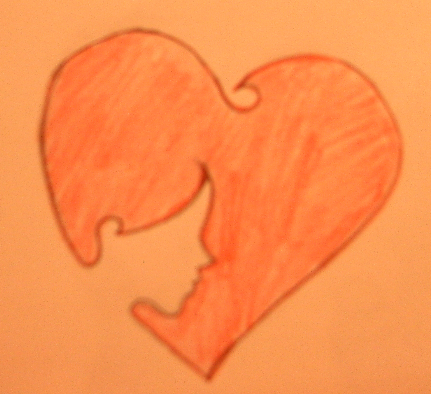 File:Lady in a heart.PNG