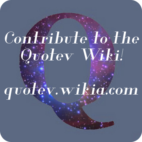 File:Wiki Feed Image.png