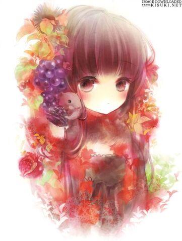 File:AnimeGirl.jpg