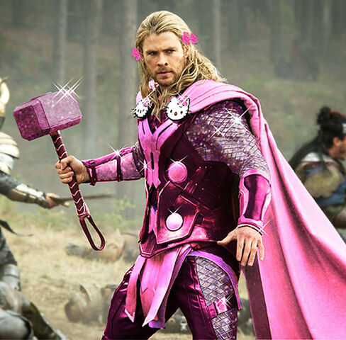 File:The Mighty Thor.jpg