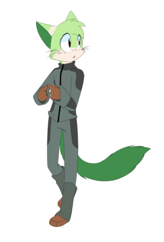 File:Dl minty floof by smilehkitteh-d8oudre.png
