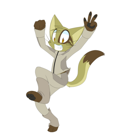 File:Dl cricket chirp by smilehkitteh-d8uju01.png