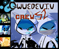 Thumbnail for version as of 23:38, July 9, 2015