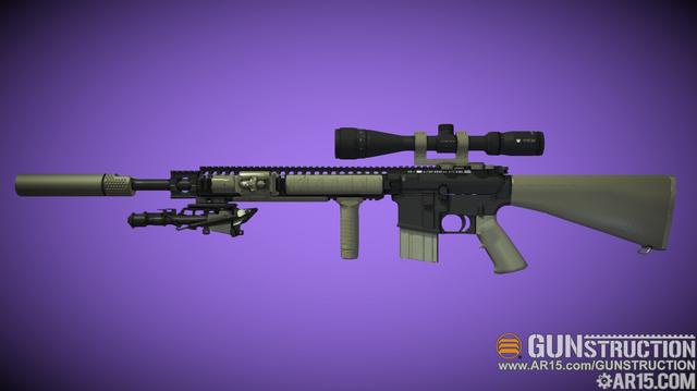 File:Tristram (Weapon Form).png