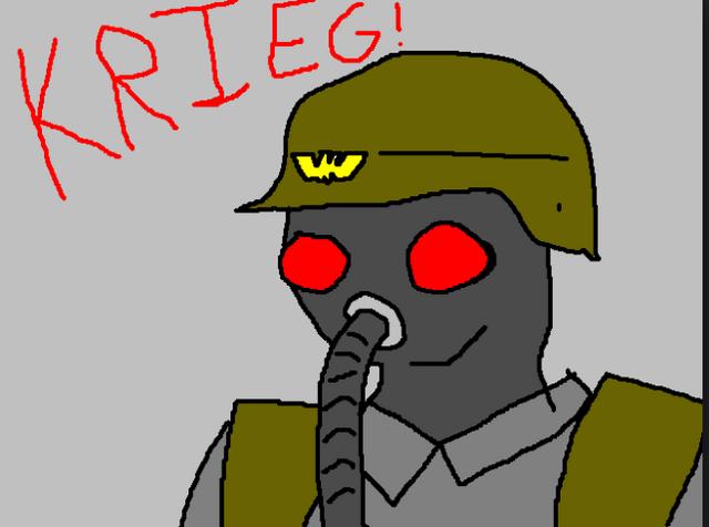 File:Krieg.png