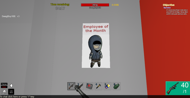 File:Employee of the Hunters.png