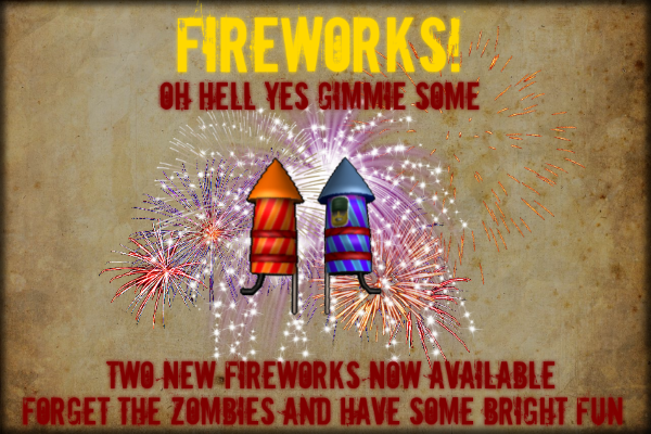 Fireworks2015Advertisement