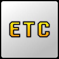 File:Etc.png