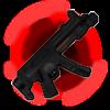 MP5 NewButtonFIX