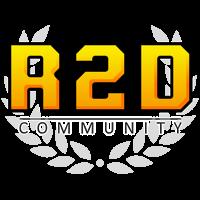 File:R2D COMMUNITY.png