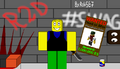 Thumbnail for version as of 18:02, July 31, 2014
