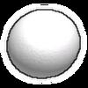Snowballs1