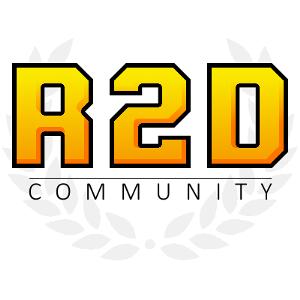 File:R2DC.png