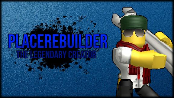 PlaceRebuilder2