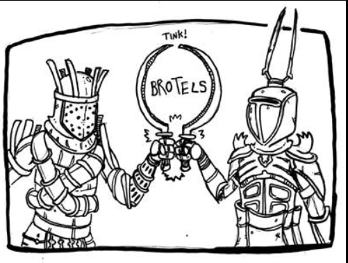 File:Brotels.png