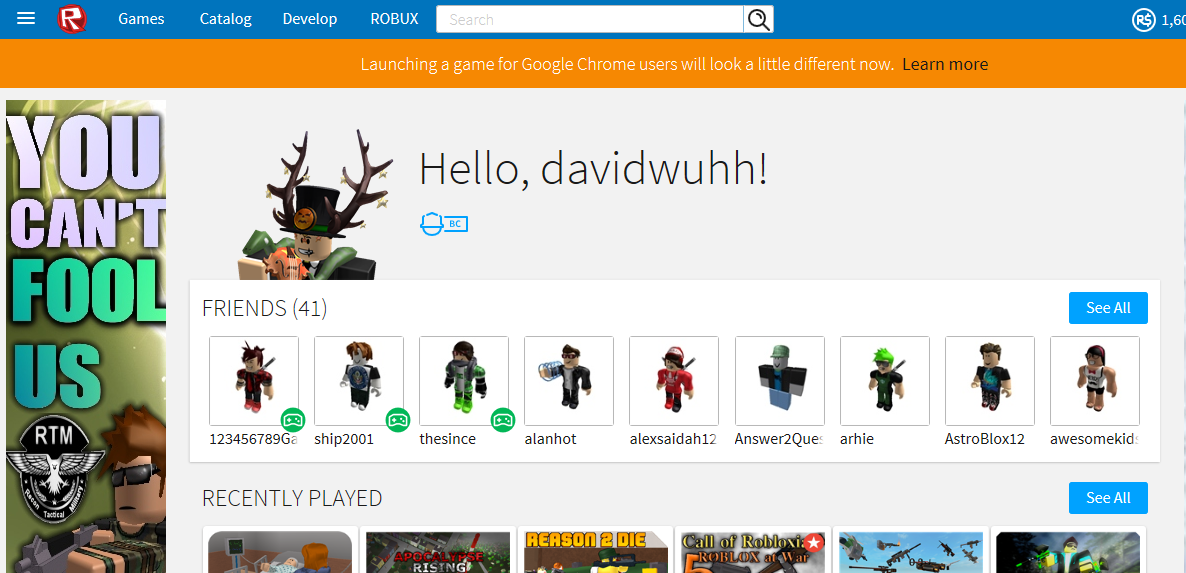 Best Rich Roblox Account Username And Passwords – Wedding Explore