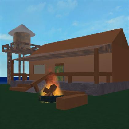 File:CampfireChaos.png