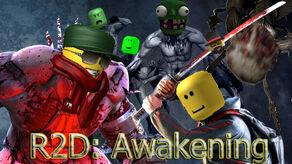 Awakening xdddd