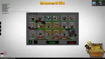 RobloxScreenShot11242014 205104680