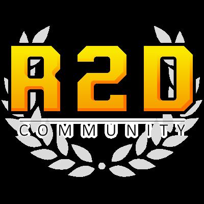 File:R2DCommunity3.png