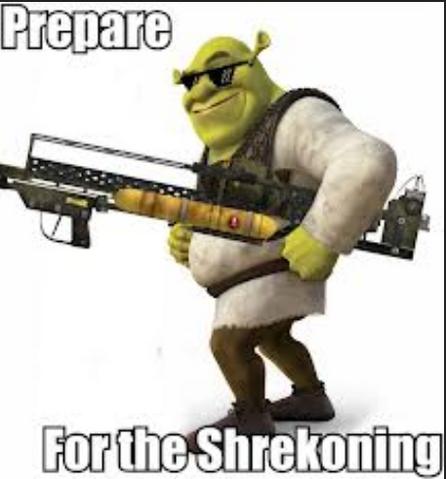 File:Shrekoning.png
