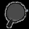 Tinpot-0