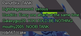 Rage tank buyer2
