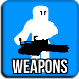 File:R2DAButtonWeapons.png