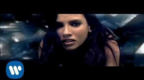 Crawling (Official Video) - Linkin Park
