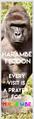 Thumbnail for version as of 14:47, September 18, 2016