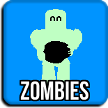 File:R2DAButtonZombies.png